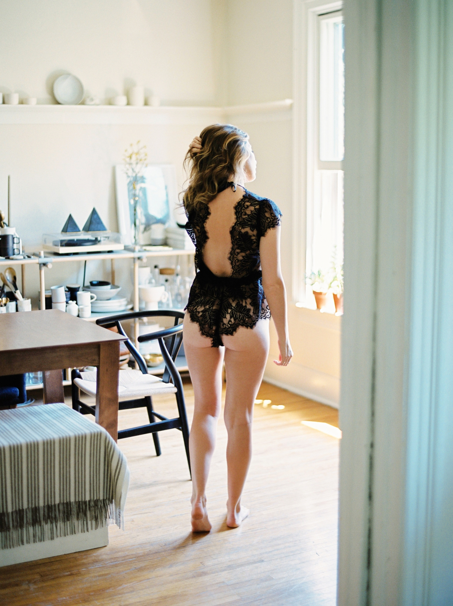 Calgary wedding photographers | fine art film | Justine Milton Photography | lingerie | life set sail | fashion blogger | fashion