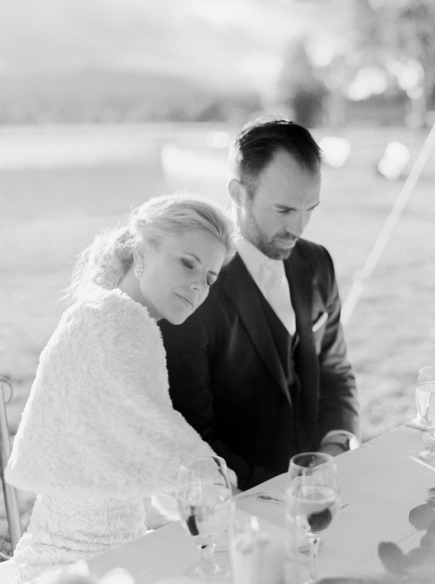 Calgary wedding photographers | oregon wedding photographers | fine art film | Justine Milton Photography | oregon wedding | wedding reception | wedding details | bride and groom
