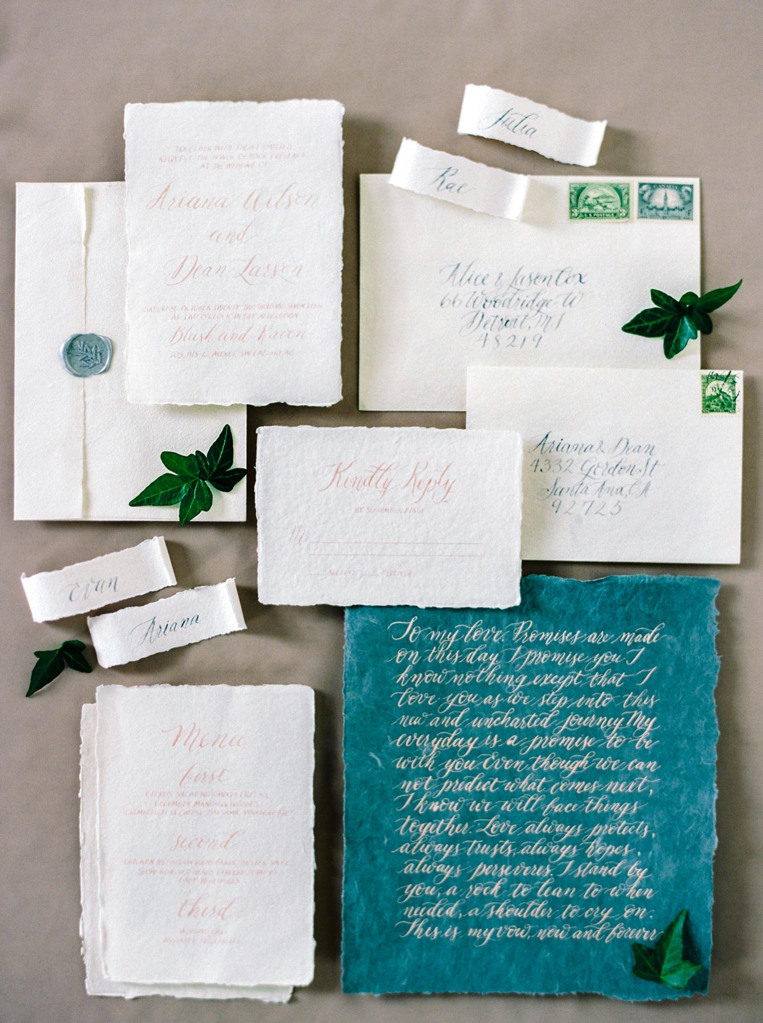 Calgary wedding photographers | fine art film | Justine Milton Photography | wedding details | editorial | wedding inspiration
