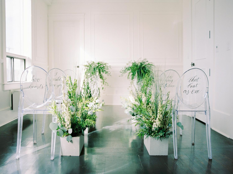 Calgary Wedding Photographers_0750.jpg