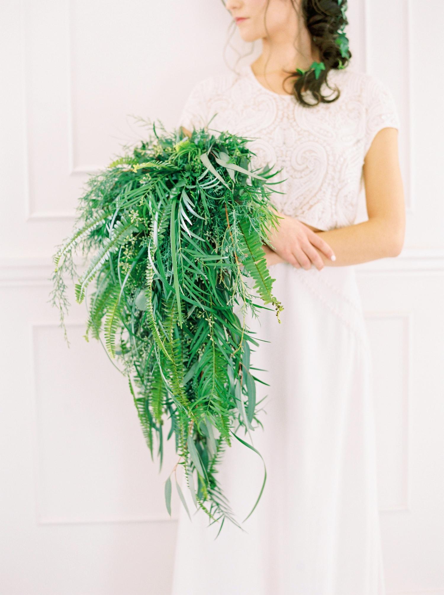 Calgary wedding photographers | fine art film | Justine Milton Photography | wedding details | editorial | wedding inspiration | wedding dress