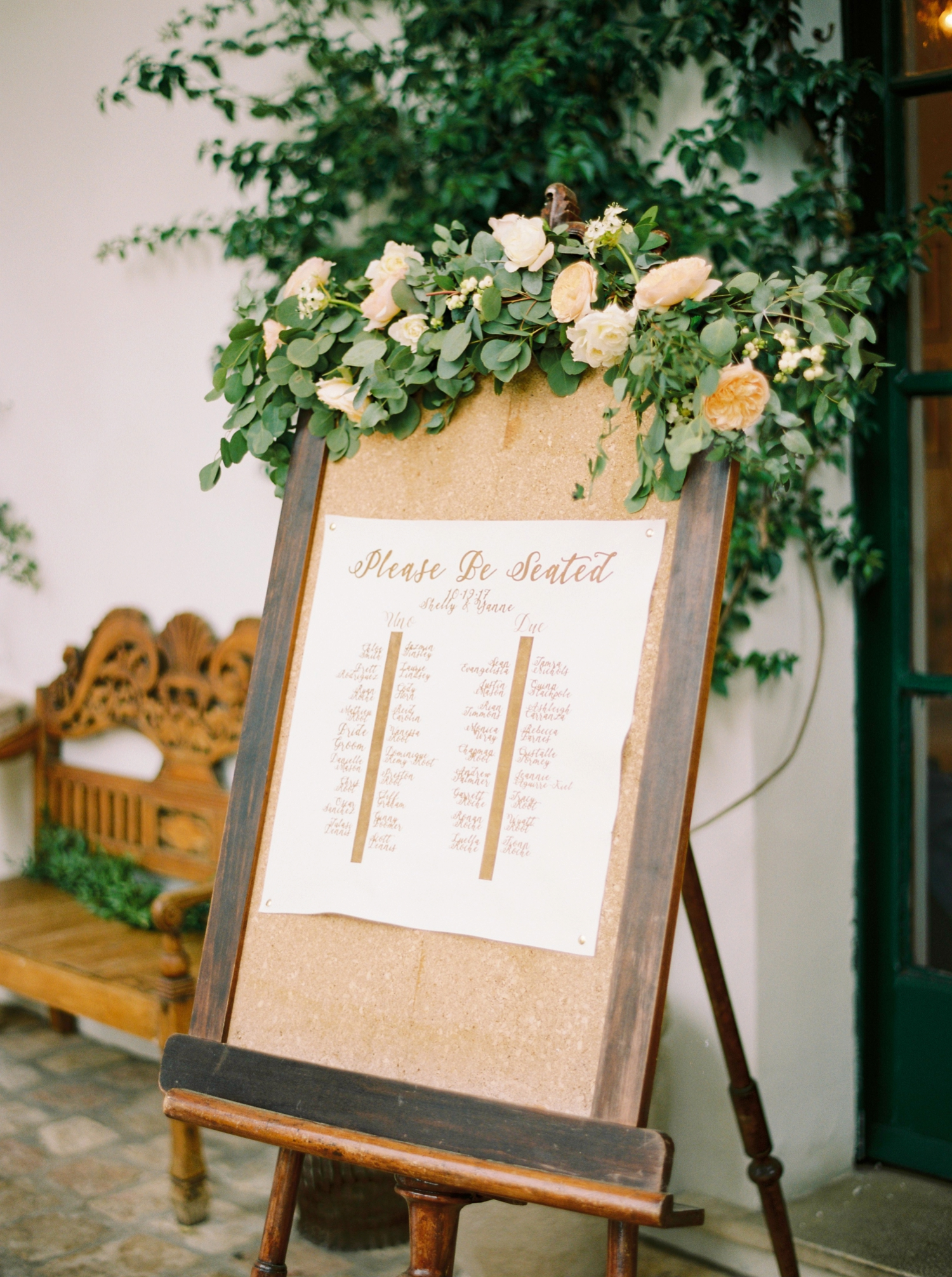 Ravello Italy Amafli Coast destination wedding photographers | english speaking wedding photographer in Italy | Justine Milton Photography | reception decor