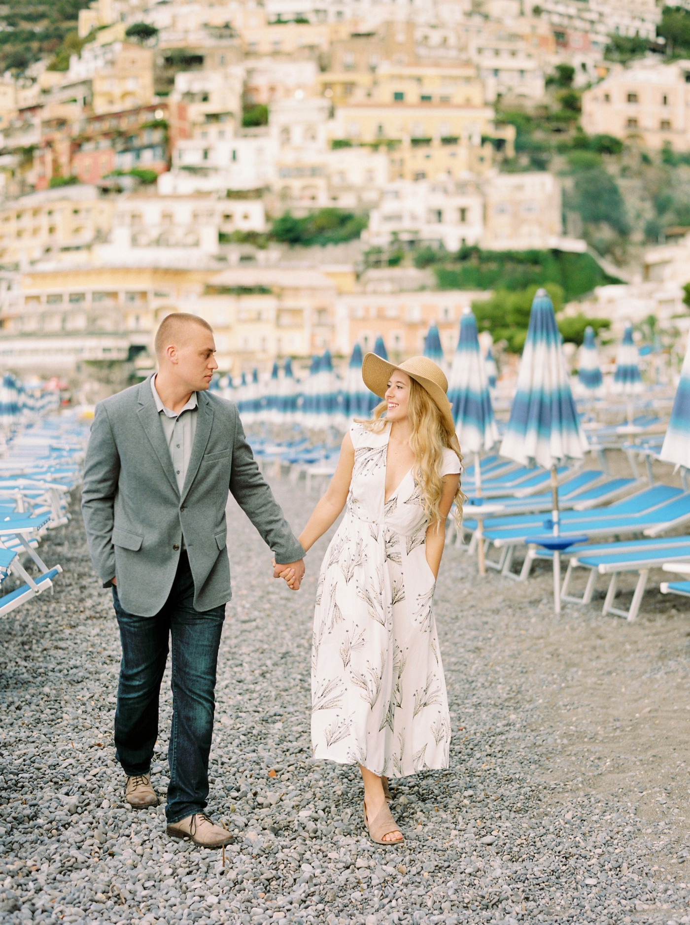 Italy Wedding Photographers_0014.jpg