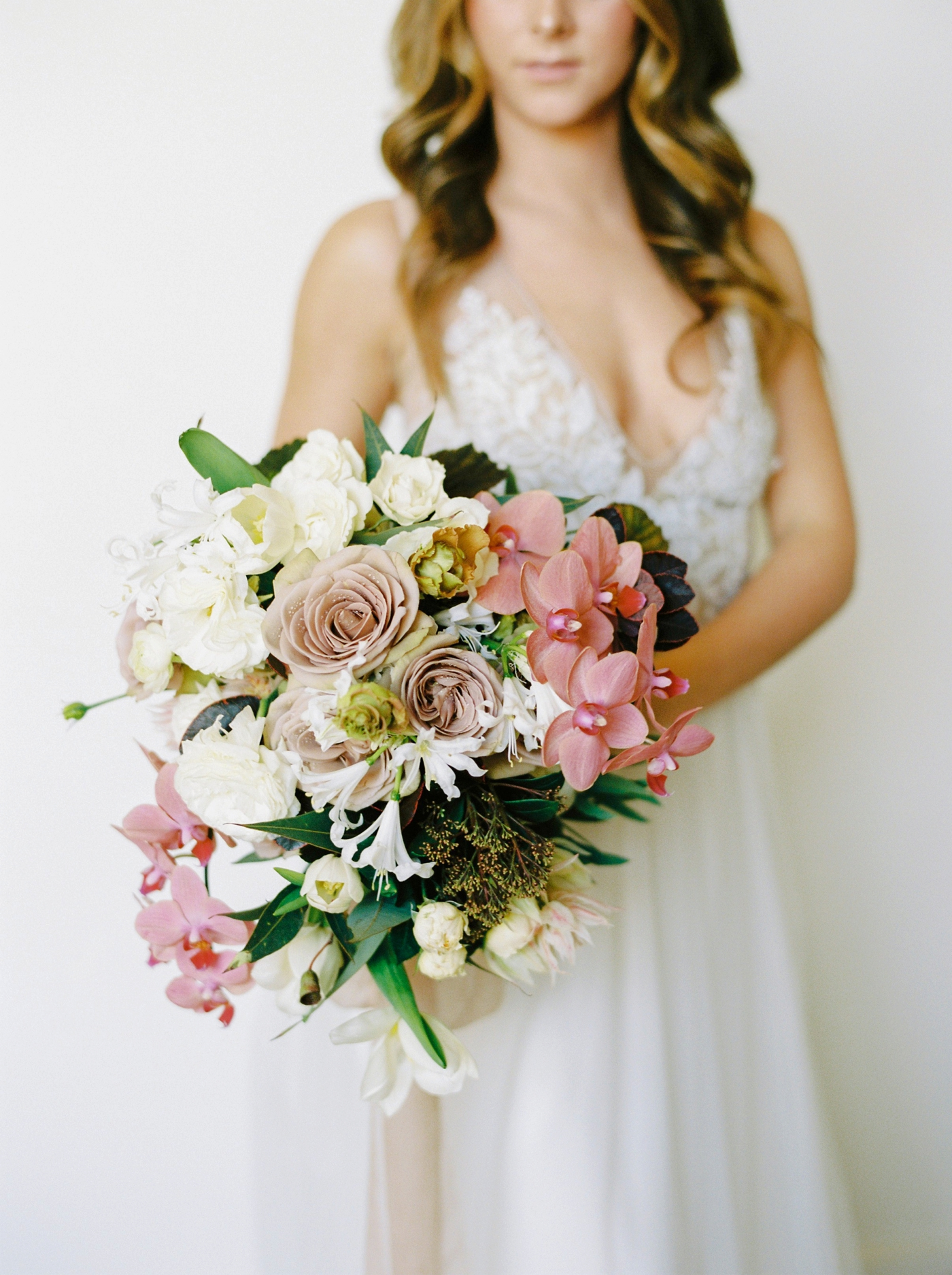 Calgary wedding photographers | Fine art film wedding photographer banff canmore lake louise | Justine Milton Photography | Social and Co editorial with Flower Artistry