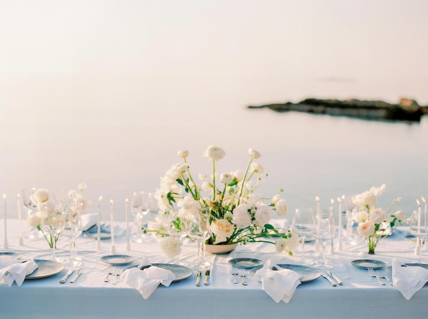 Mykonos greece wedding photographers_0069.jpg