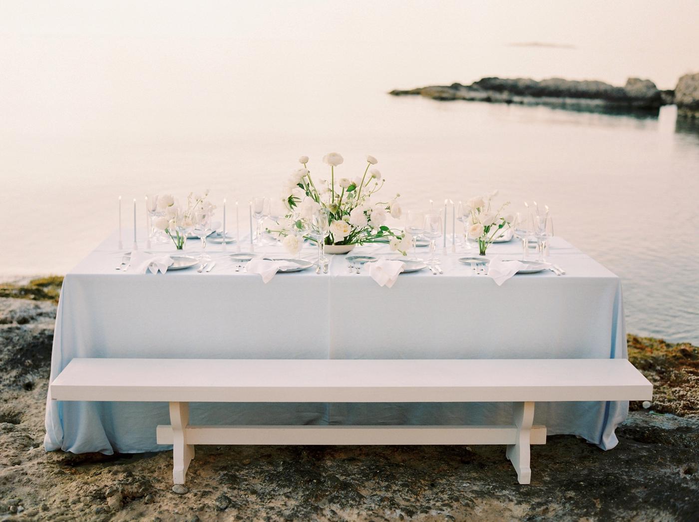 Mykonos greece wedding photographers_0070.jpg