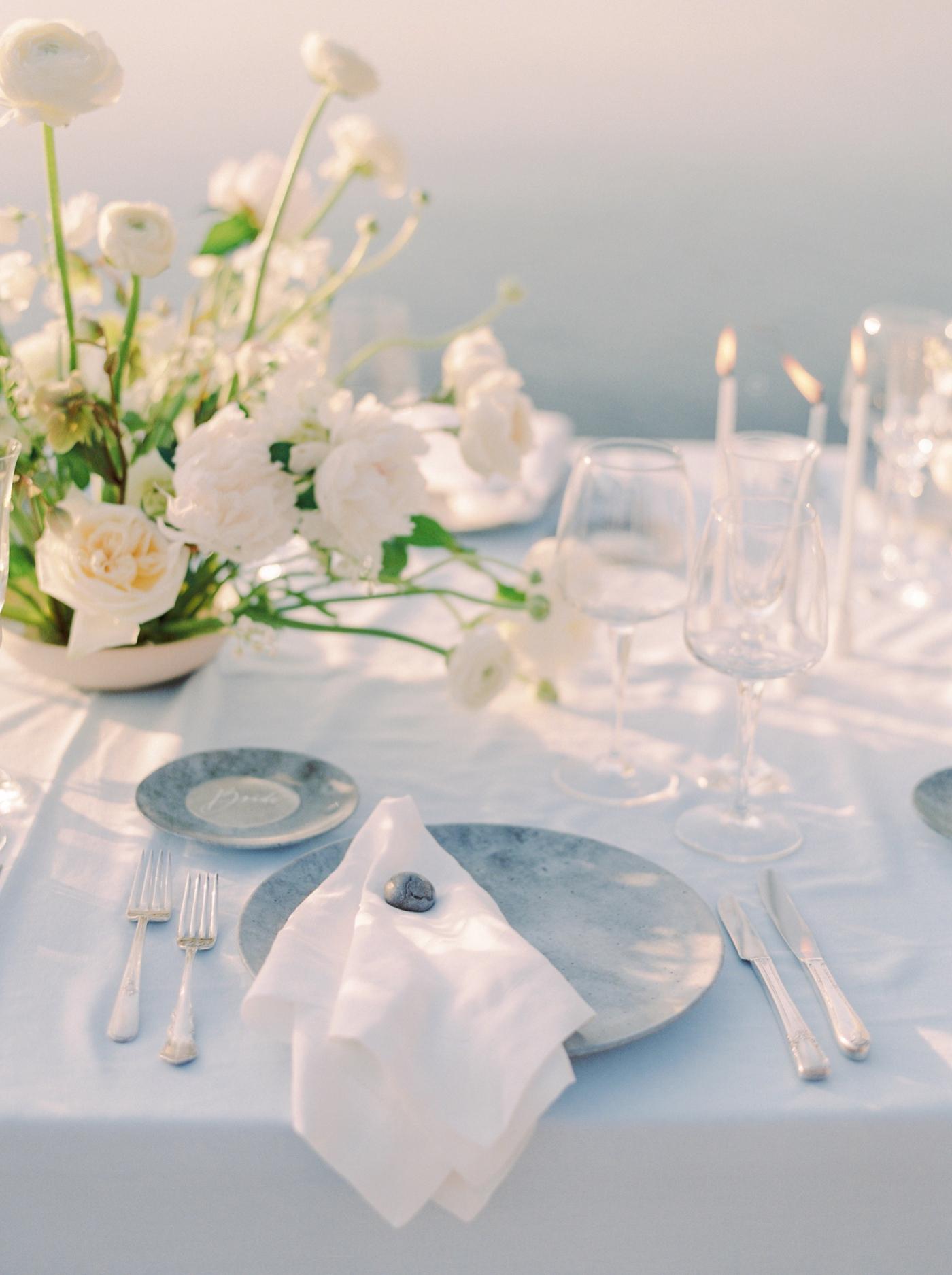 Mykonos greece wedding photographers_0072.jpg