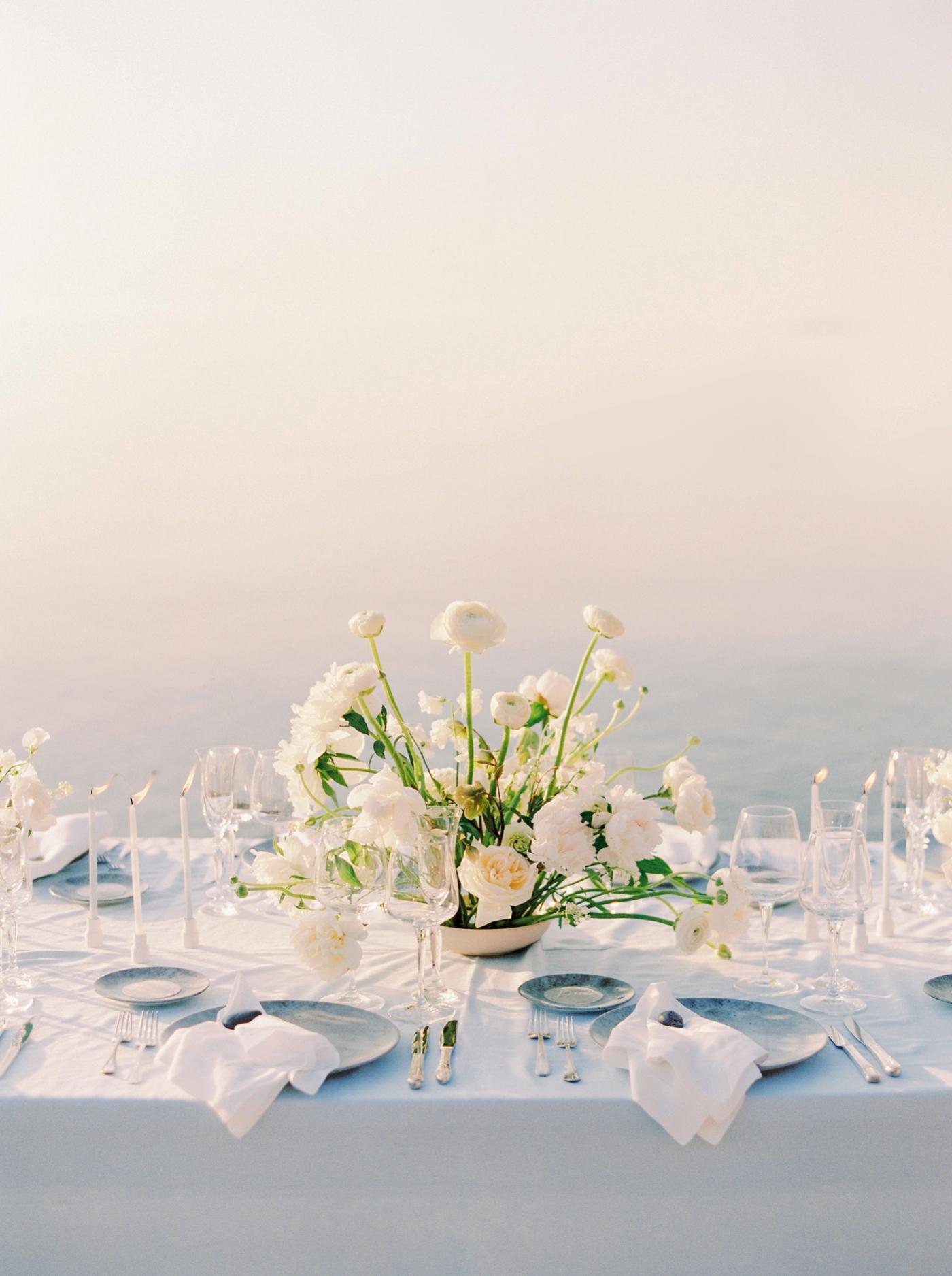 Mykonos greece wedding photographers_0071.jpg