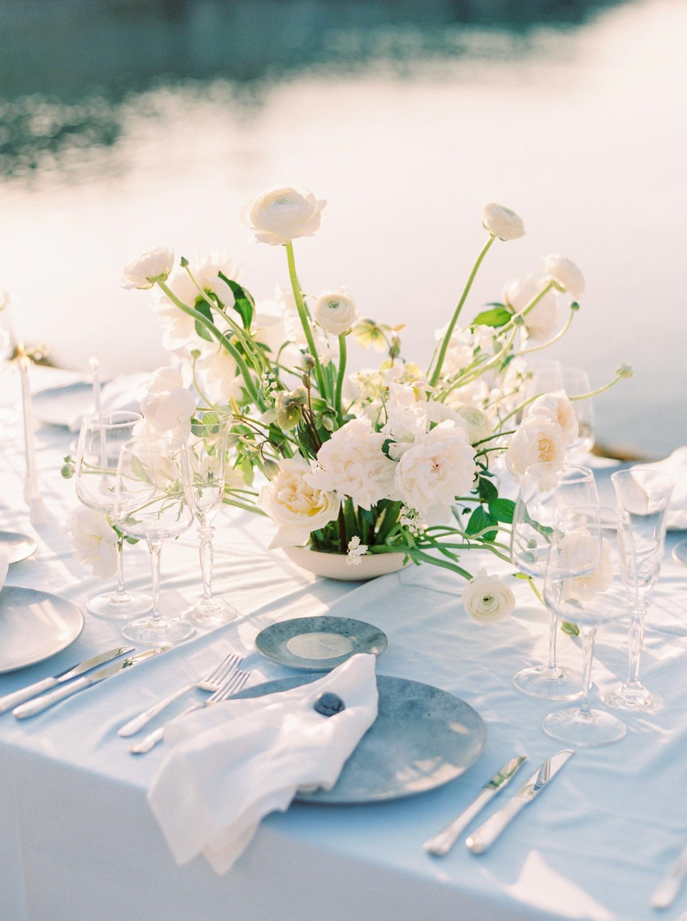 Mykonos greece wedding photographers_0076.jpg