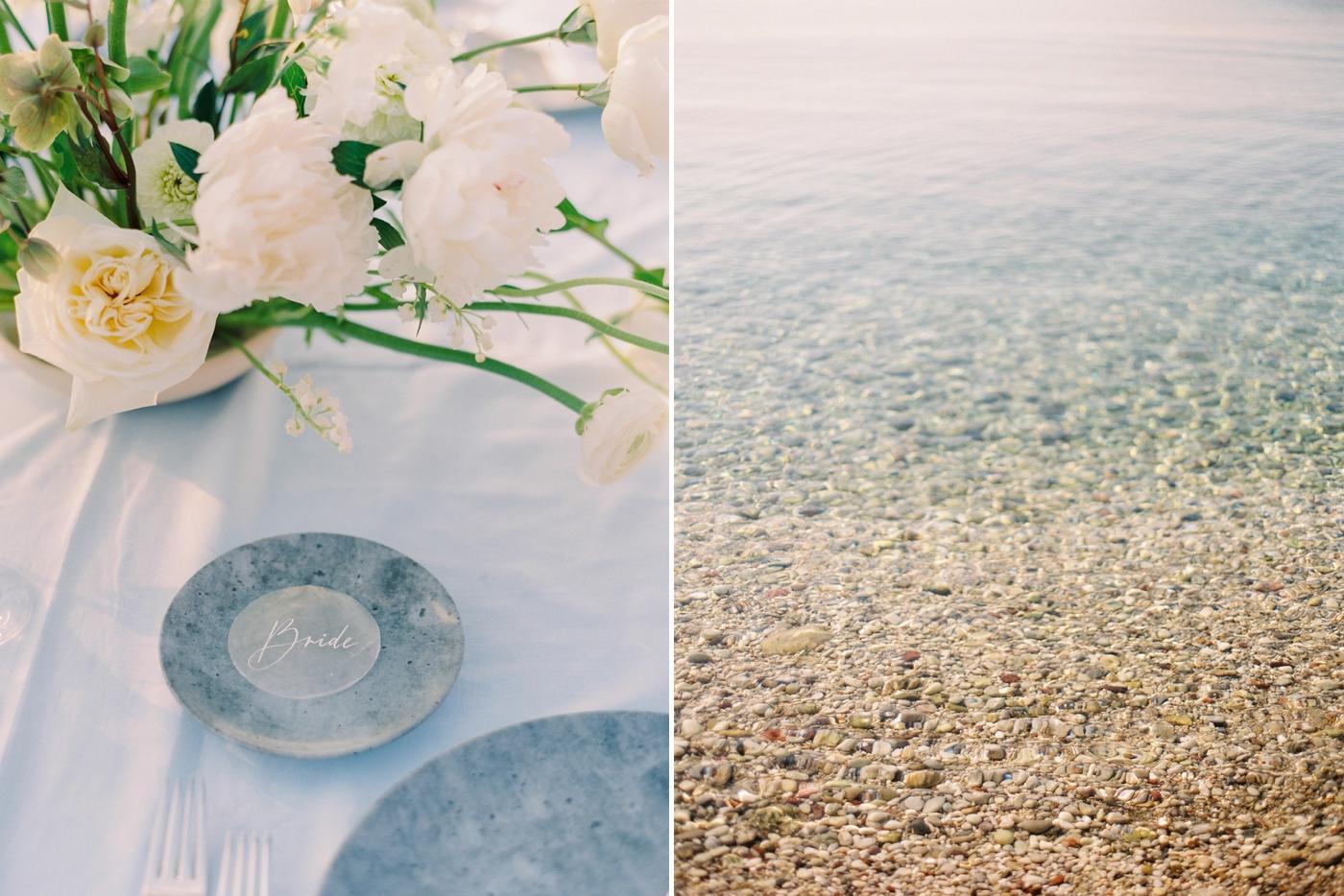 Mykonos greece wedding photographers_0077.jpg