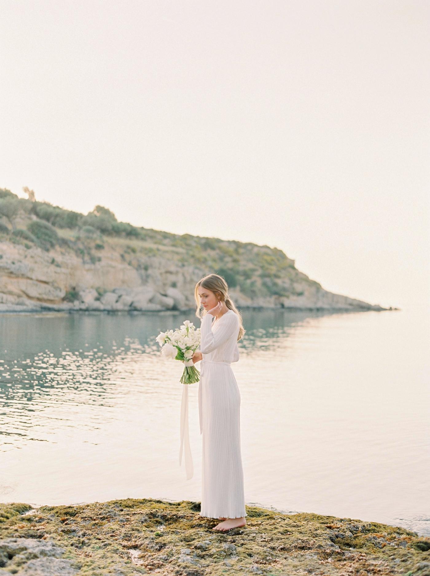 Mykonos greece wedding photographers_0078.jpg