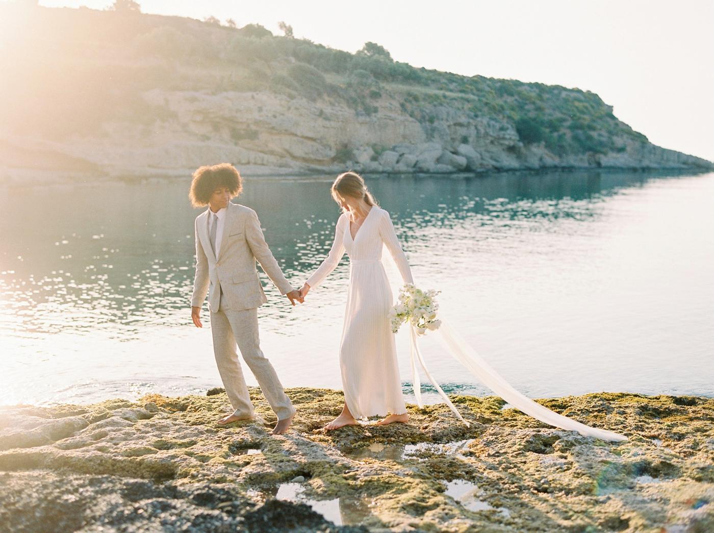 Mykonos greece wedding photographers_0080.jpg