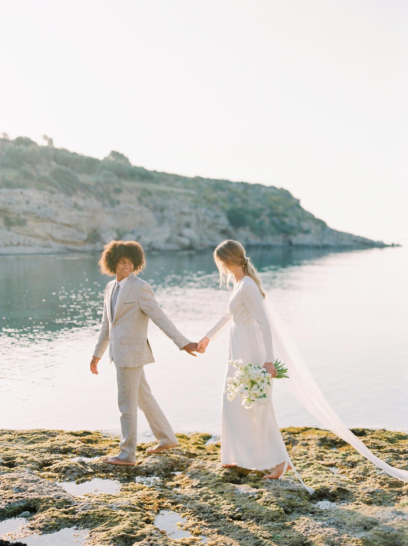 Mykonos greece wedding photographers_0082.jpg