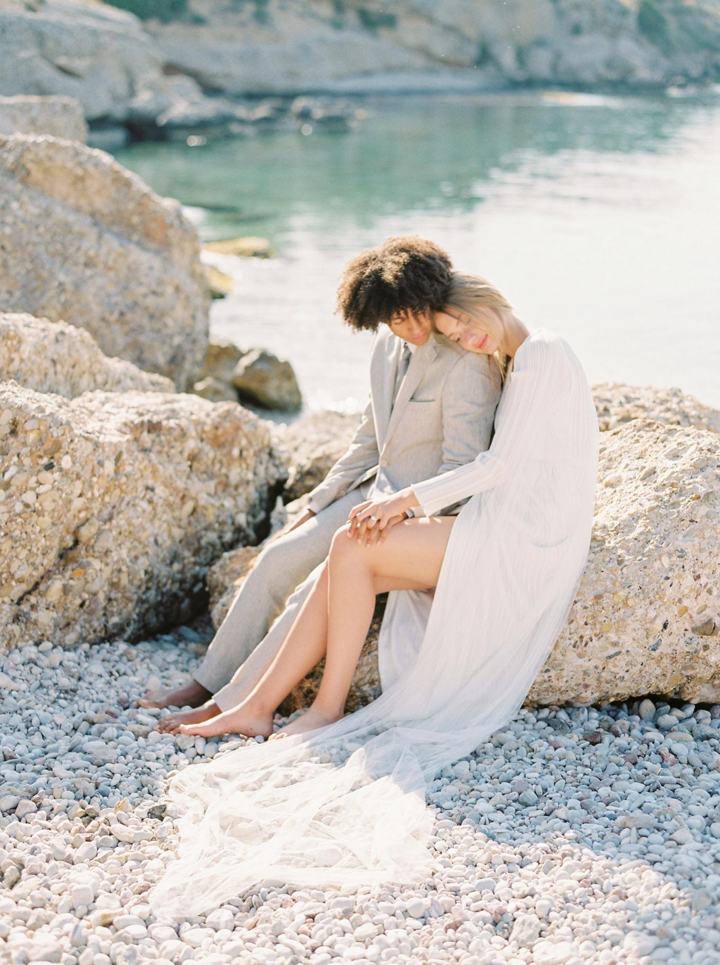 Mykonos greece wedding photographers_0084.jpg