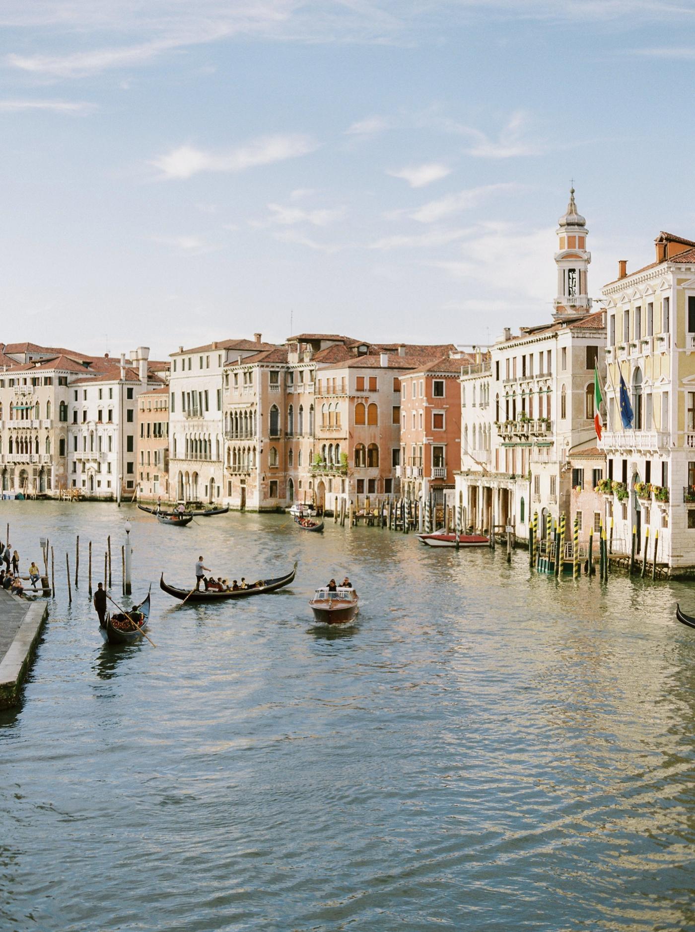 Venice italy wedding photographers   couples honeymoon session   exploring venice canals with film photographer justine milton   travel art prints