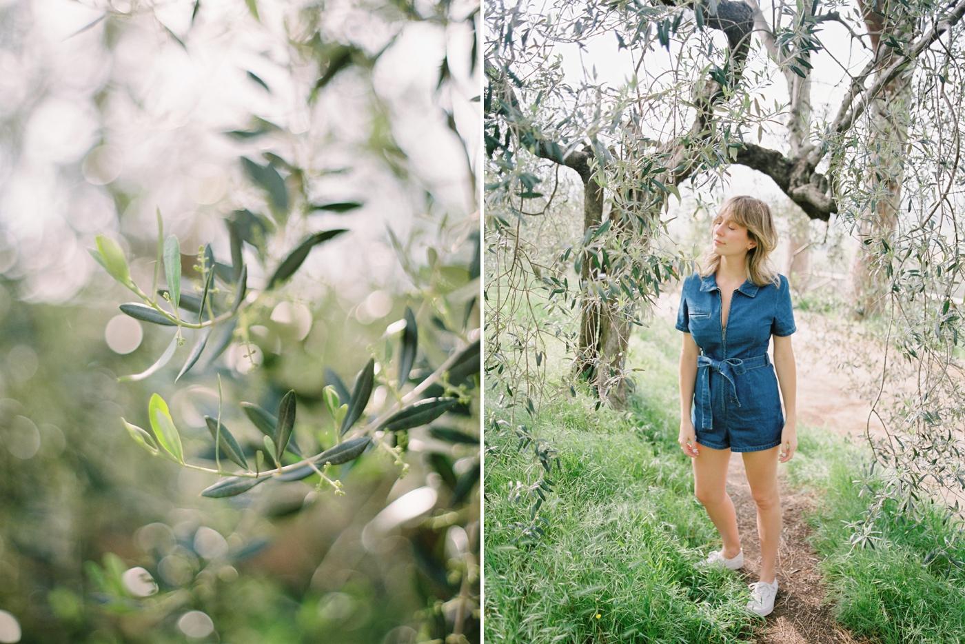 Italy wedding photographers   couples session fashion blogger life set sail   Justine milton fine art film photographer