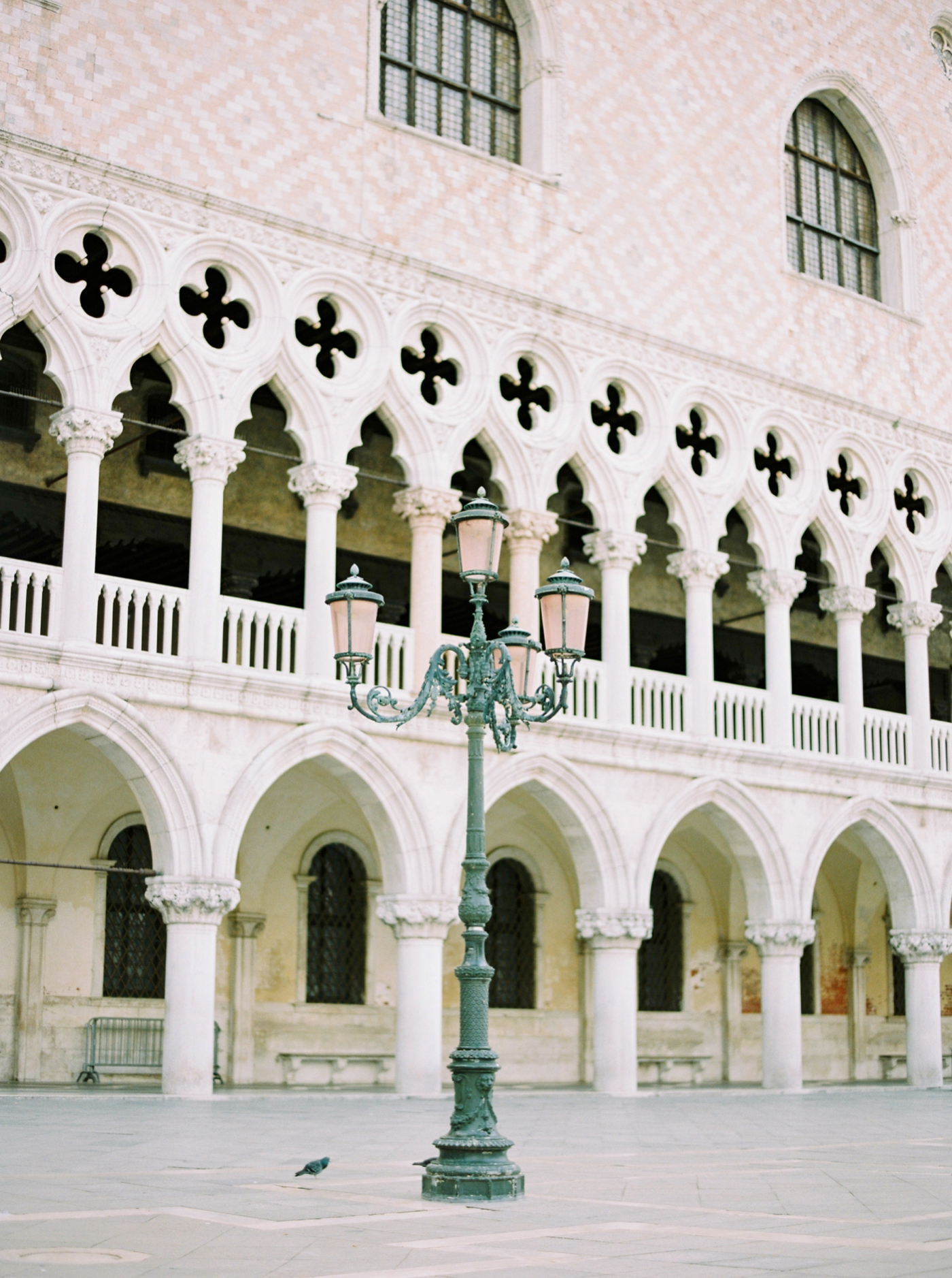 Venice Italy commercial travel photographer | fine art film prints | justine milton photography