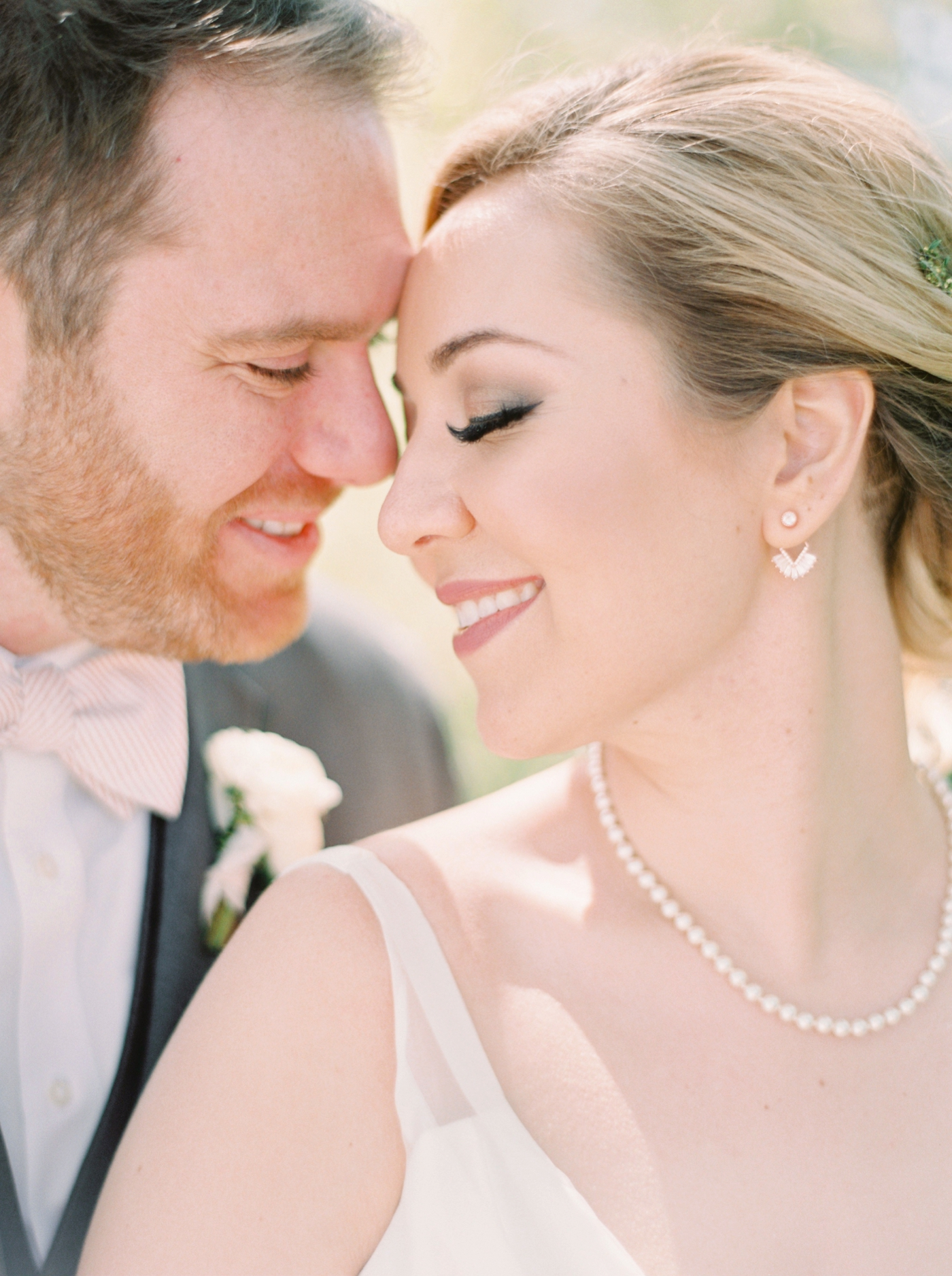 calgary wedding photographers | Ukrainian wedding | justine milton fine art photographer | bride and groom spring wedding portraits