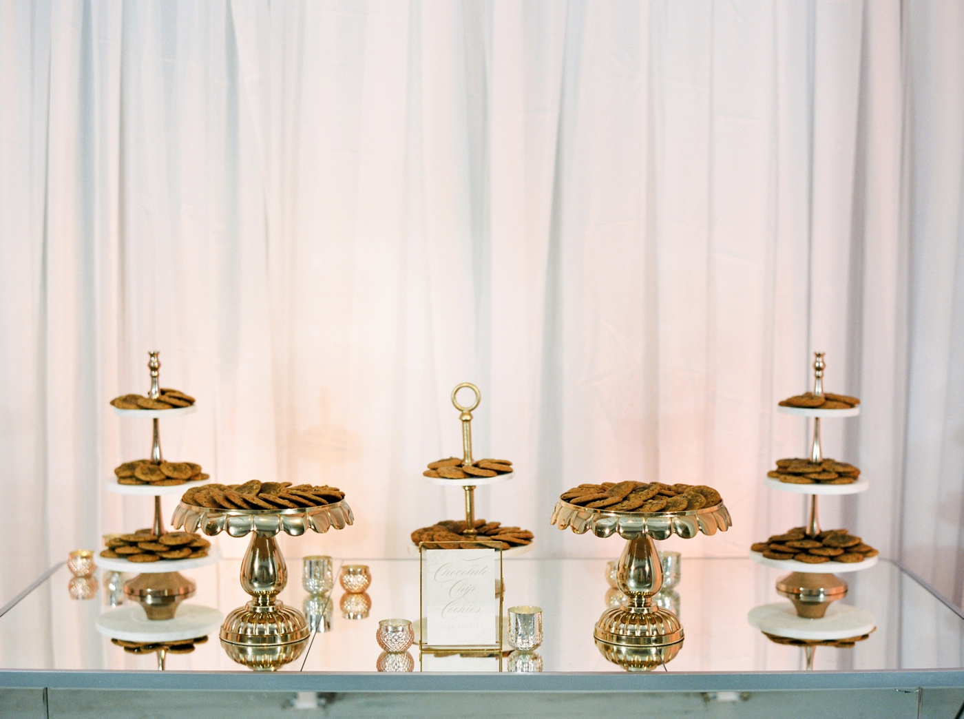 calgary wedding photographers | Ukrainian wedding | justine milton fine art photographer | wedding reception decor airplane museum julianne young weddings | cookie bar