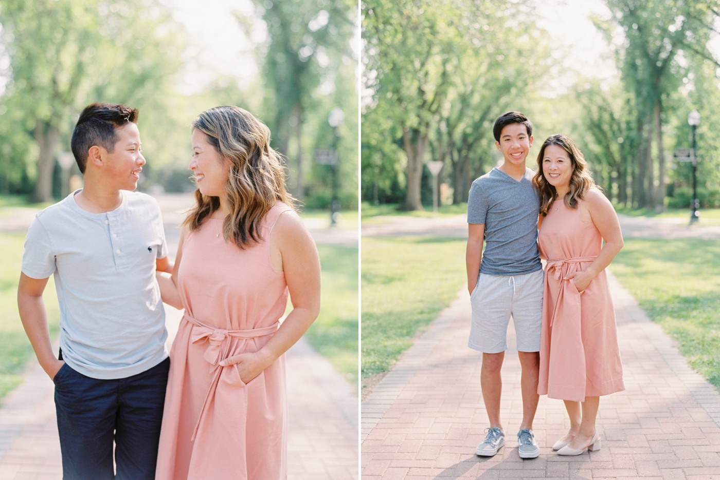 calgary family photographers | family mini sessions | edmonton family portraits
