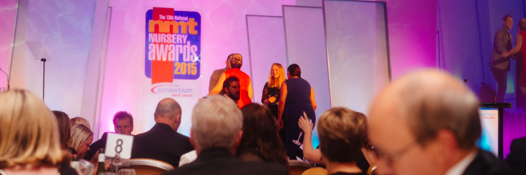 nmt-awards-2015_11_28-1376-125375-013.jpg