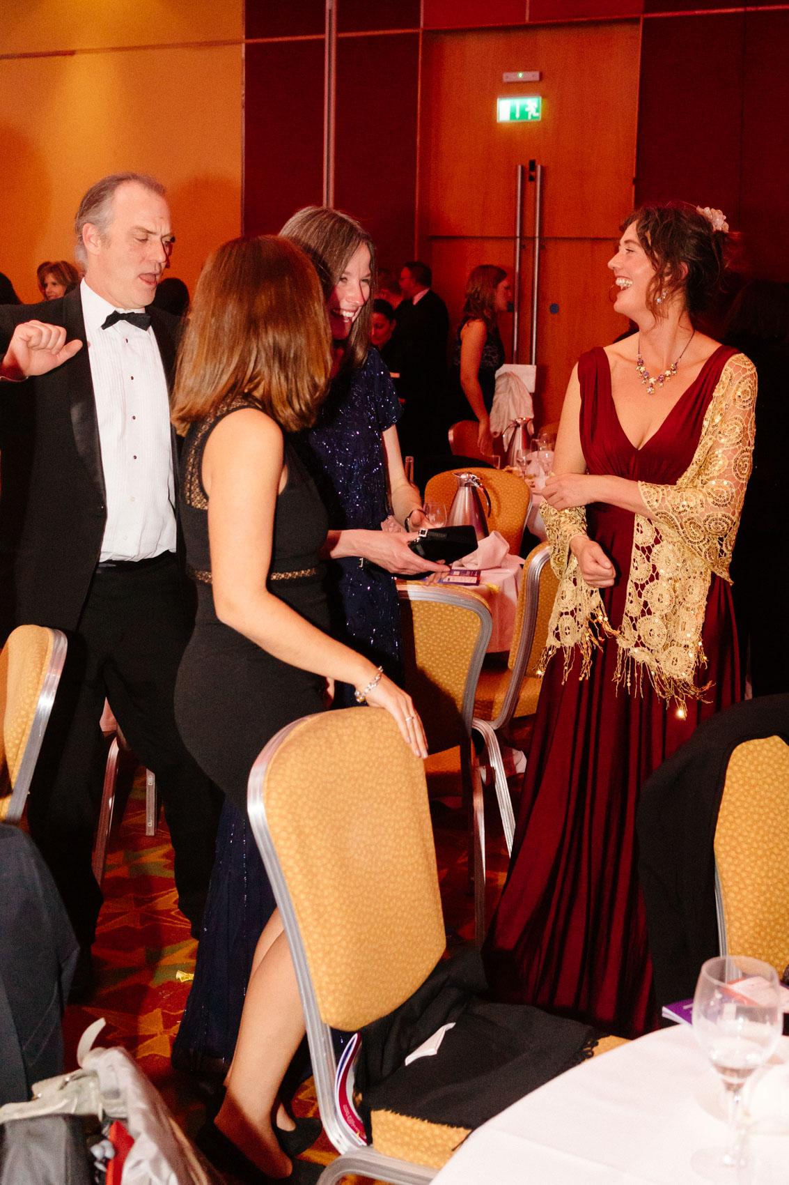 nmt-awards-2015_11_28-1376-125382-020.jpg
