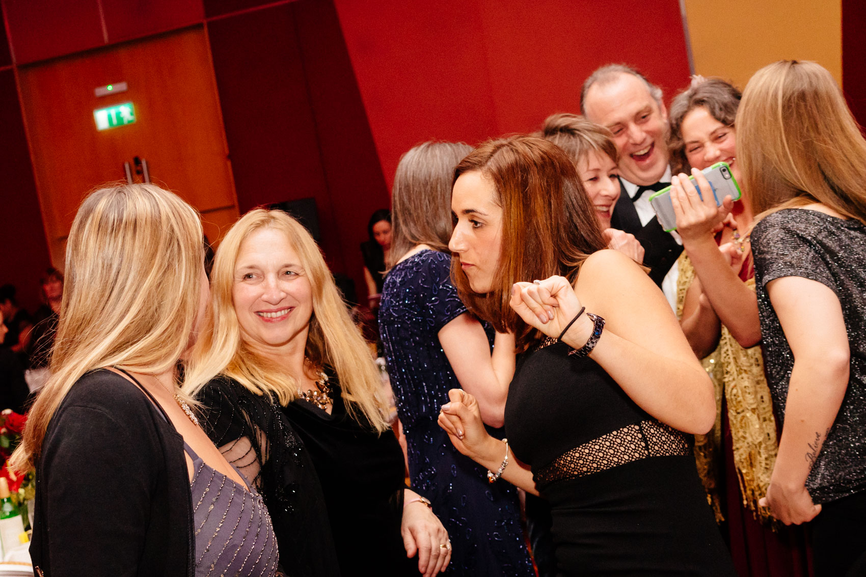 nmt-awards-2015_11_28-1376-125395-033.jpg