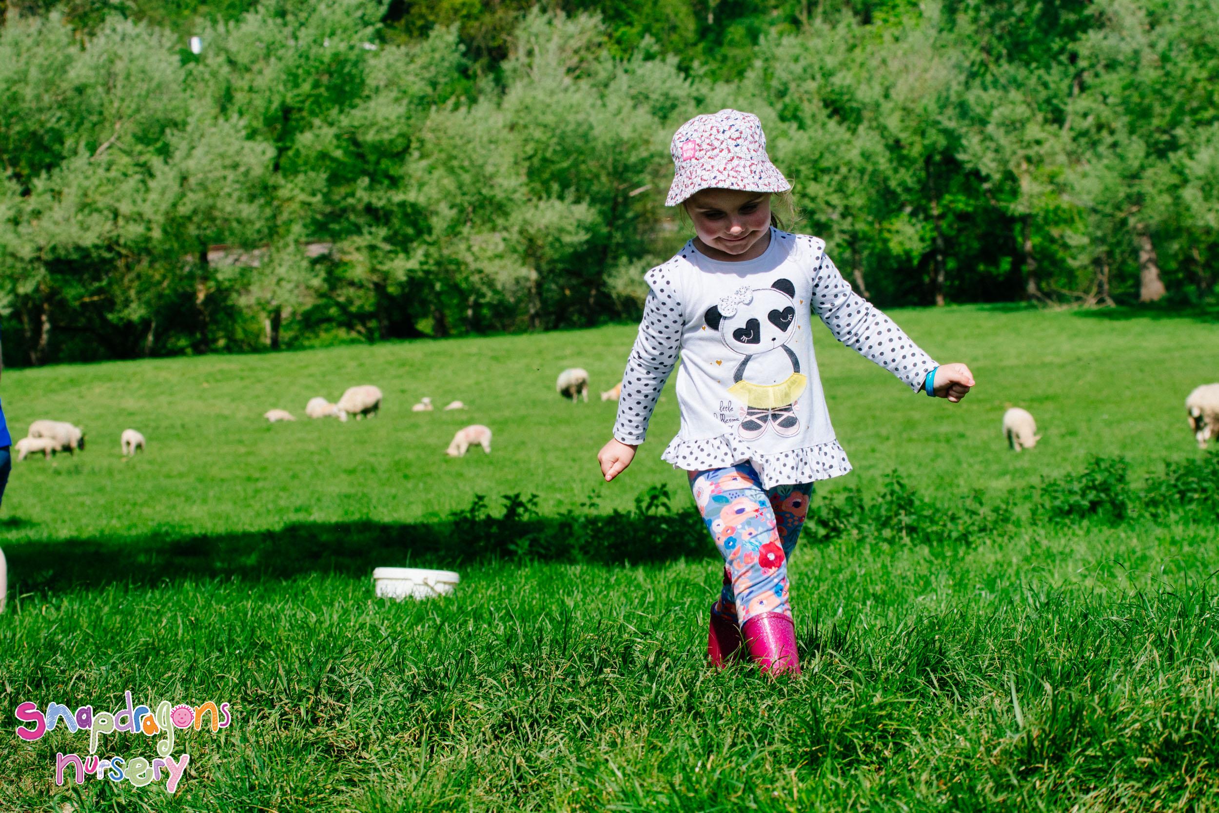 warleigh-farm-atworth-2018-05-10--2118-211709-101.jpg