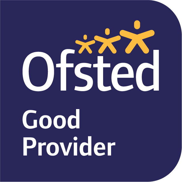 Ofsted_Good_GP_Colour.jpg