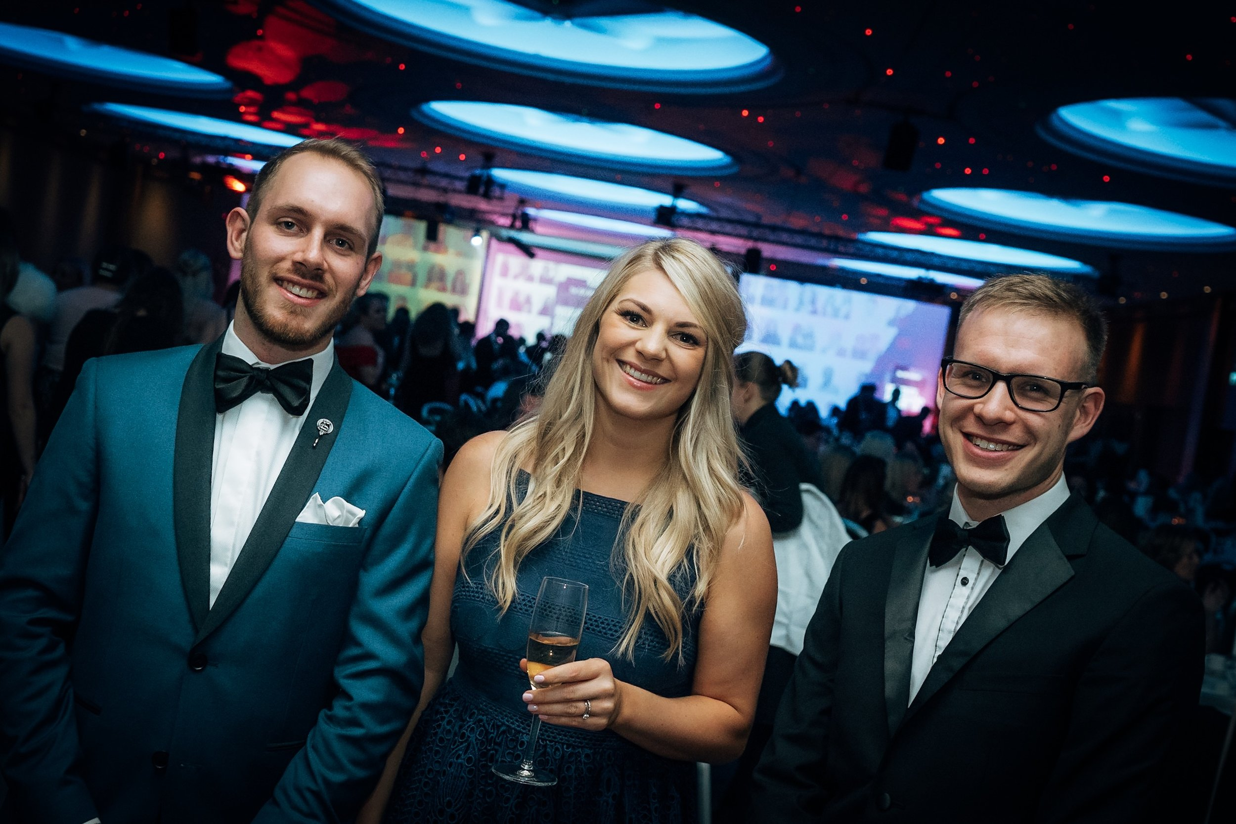 nmt-awards-2018-12-01--2234-228296-009.JPG