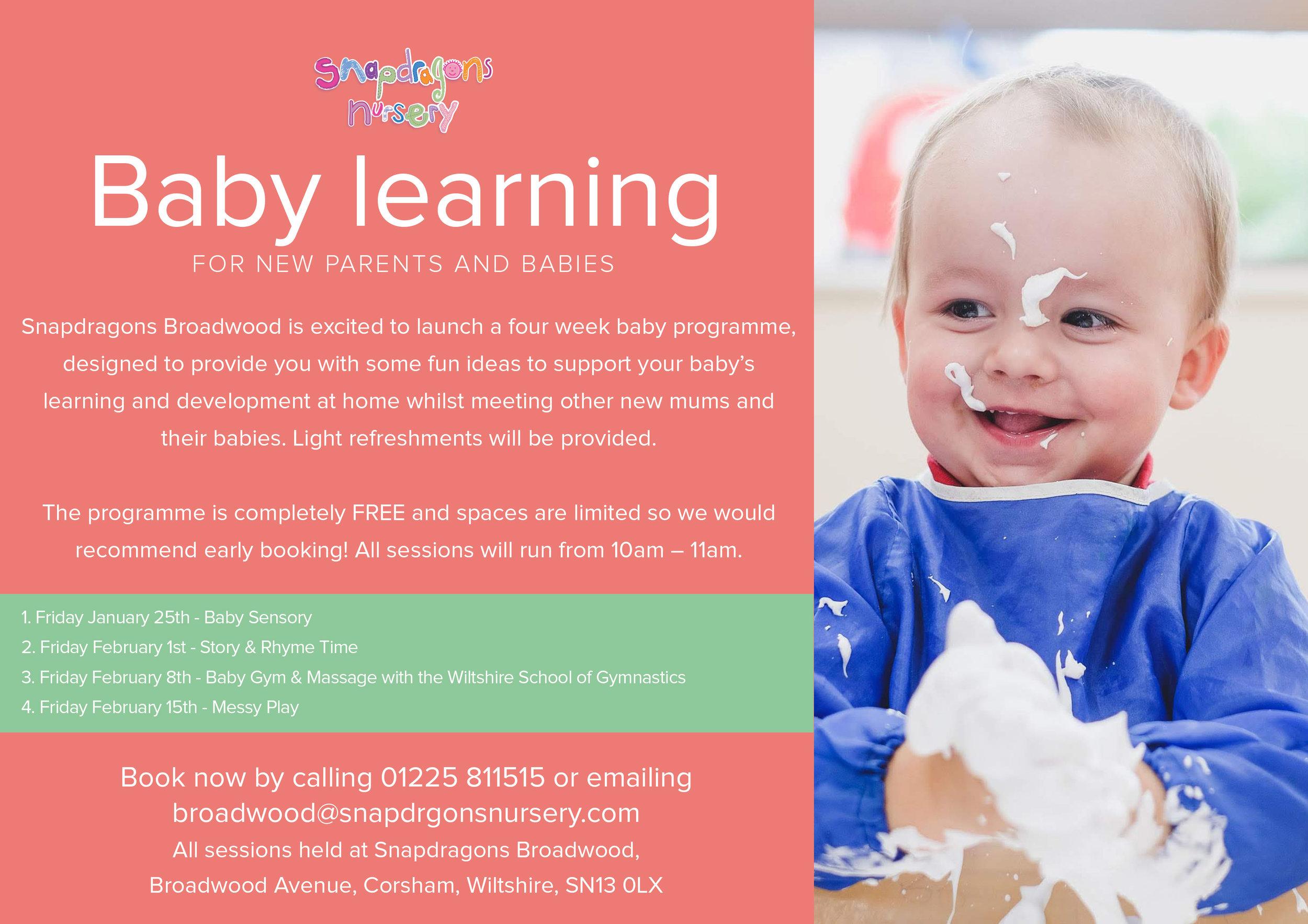 Baby learning - Broadwood.jpg