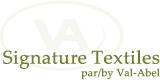 Signature Textiles Logo