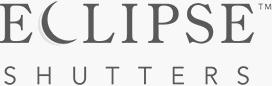 Eclipse Shutters Logo