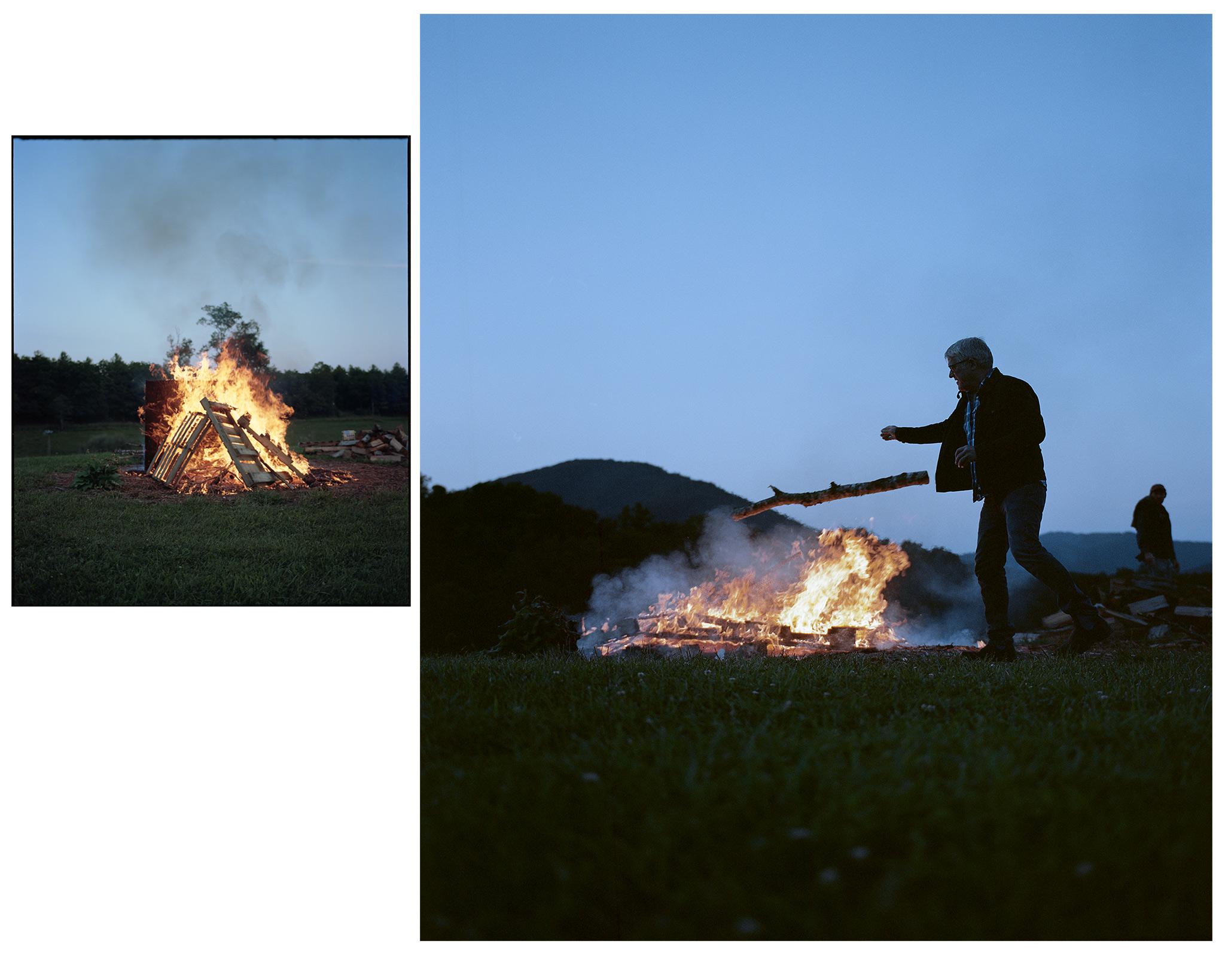 fireatpenlandcollage.jpg