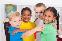 Diverse Children.png