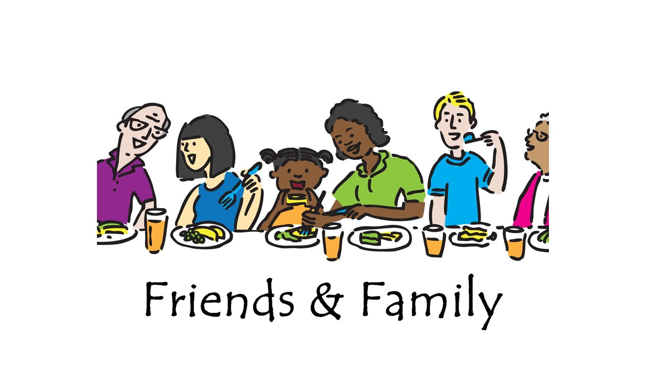 Friends and Family Meal.jpg