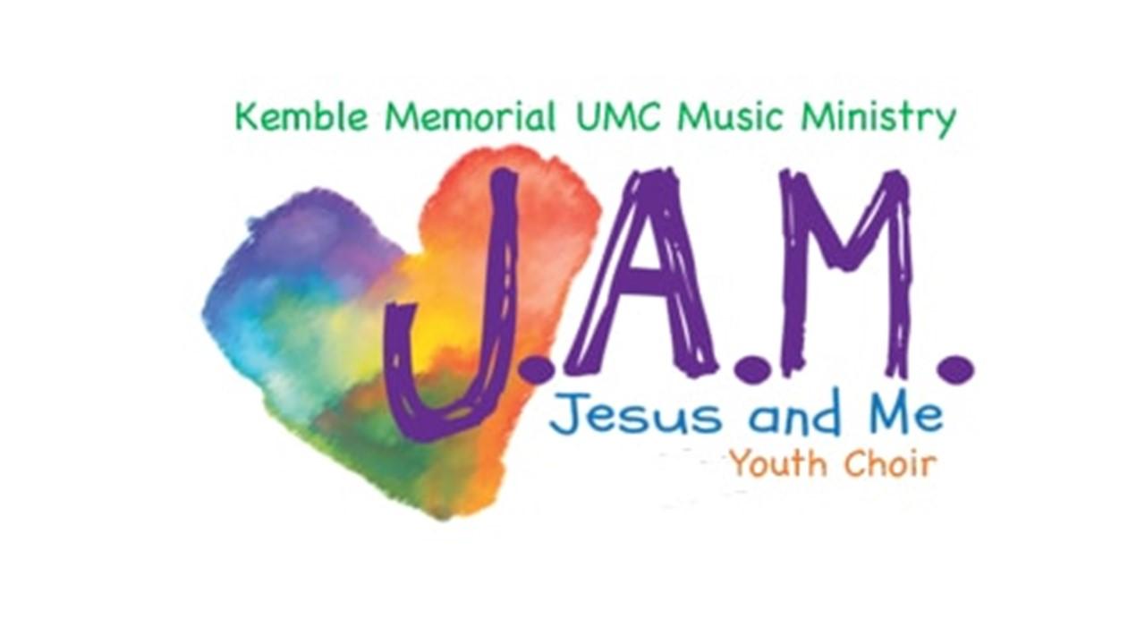 JAM choir.jpg