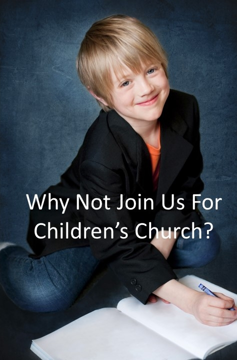 Childrens Church.jpg