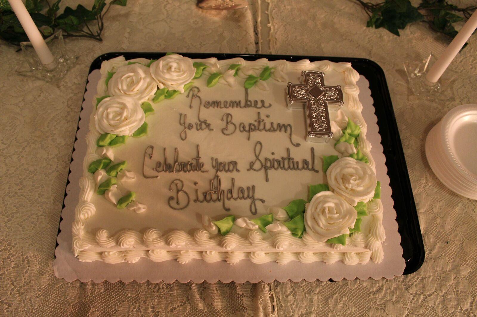 baptism cake.jpeg
