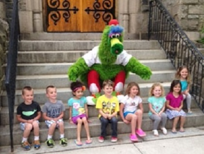 Phanatic and PTO kids - 400.jpg