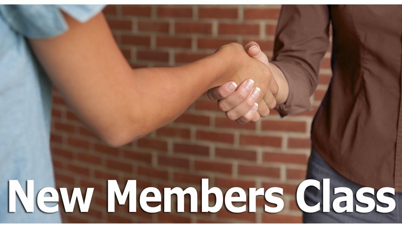 New+Member+Class.jpg
