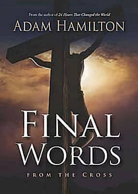 Final+Words.jpg