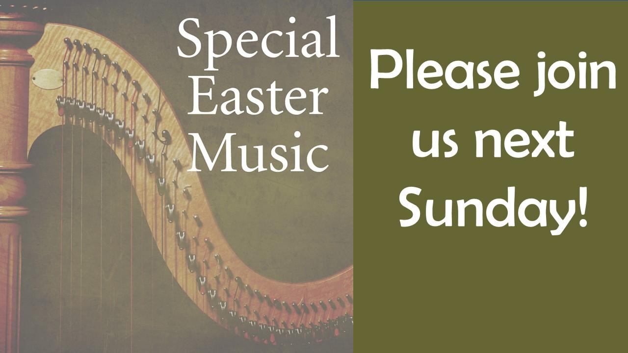 Easter Music.jpg
