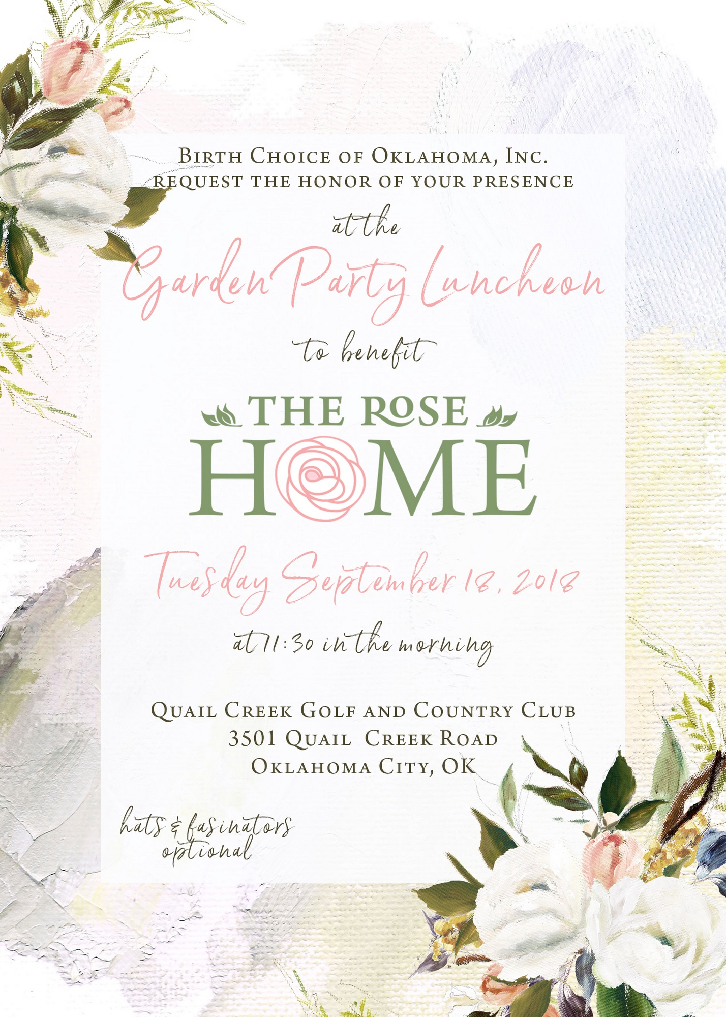 rosehomegardenparty2018.jpg
