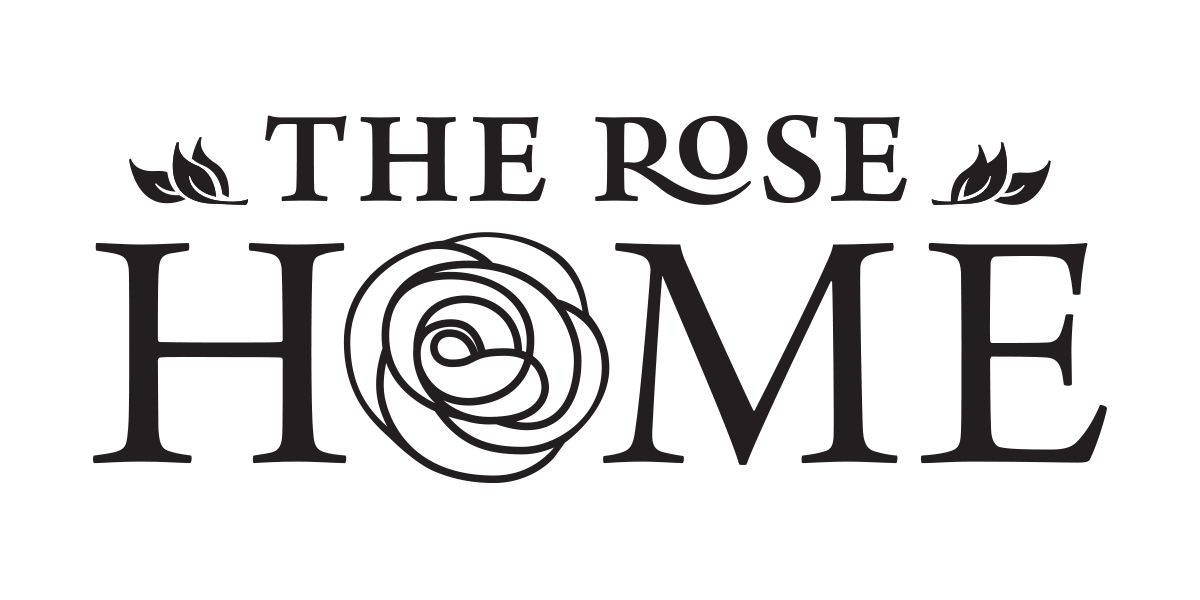 Rose Home OKC Maternity Shelter.png