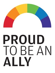 Proud-to-be-an-Ally.jpg