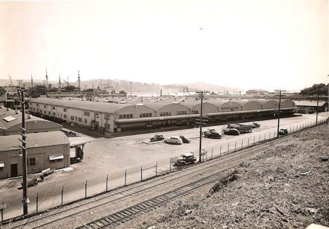 Mainship 1943SHS Photo