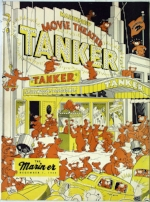Tanker+Poster+19451201+(1).jpg