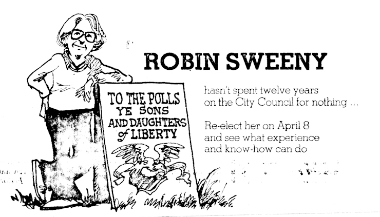 Frank-Sweeny cartoon.Dec.18.jpg
