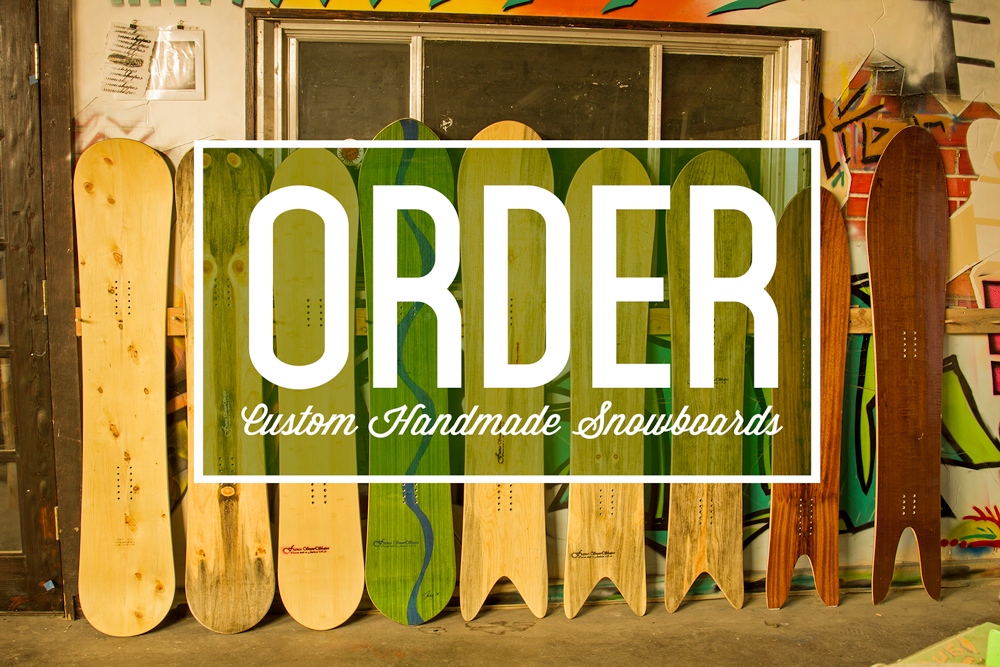 order_v1.0.jpg